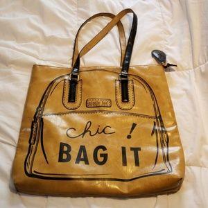 "Nicole Lee ""Chic BAG IT"""